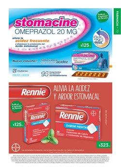 Ofertas de Nuevo en Farmacity
