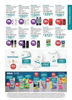 Ofertas de Media Player en Farmacity