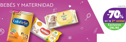 Ofertas de Farmacity  en el folleto de Corrientes