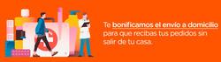 Cupón Farmacity en Buenos Aires ( 16 días más )
