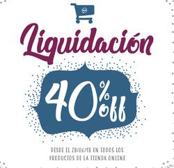 Ofertas de Advanced  en el folleto de Buenos Aires