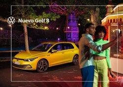 Ofertas de Autos, Motos y Repuestos en el catálogo de Volkswagen en Río Tercero ( Más de un mes )