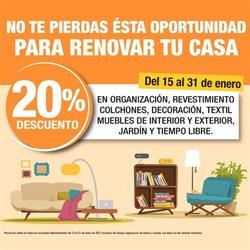 Ofertas de Hiper-Supermercados en el catálogo de Hipertehuelche en Río Gallegos ( 4 días más )
