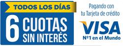 Ofertas de Hipertehuelche  en el folleto de Comodoro Rivadavia