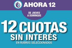Ofertas de Hipertehuelche  en el folleto de Punta Alta