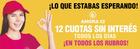 Cupón Hipertehuelche en Libertador General San Martín (Jujuy) ( 2 días más )
