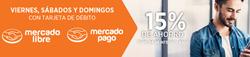 Ofertas de Hipotecario  en el folleto de Buenos Aires