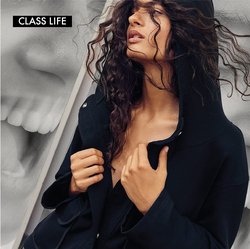Ofertas de Class Life en el catálogo de Class Life ( 12 días más)
