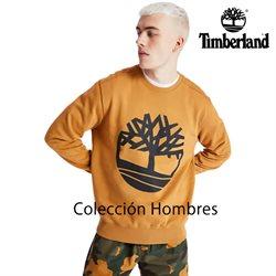 Ofertas de Ropa, Zapatos y Accesorios en el catálogo de Timberland en Buenos Aires ( Más de un mes )