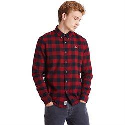 Ofertas de Camisa hombre en Timberland