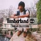 Catálogo Timberland en Tortuguitas ( Más de un mes )