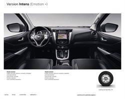 Ofertas de Accesorios para coche en Renault