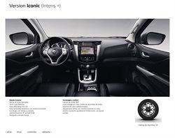 Ofertas de Llantas en Renault