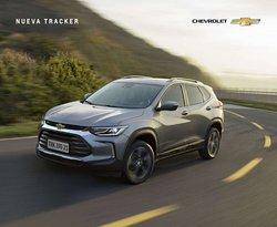 Ofertas de Autos, Motos y Repuestos en el catálogo de Chevrolet ( Más de un mes)