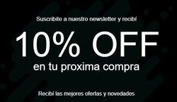 Ofertas de Tropea  en el folleto de Buenos Aires