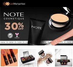 Ofertas de Las Margaritas en el catálogo de Las Margaritas ( 11 días más)