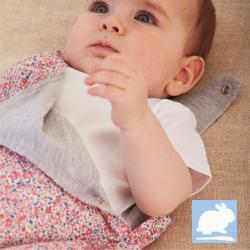 Ofertas de Juguetes, Niños y Bebés en el catálogo de Babycottons ( Publicado ayer)