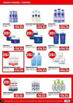 Ofertas de Crema hidratante en Danisant