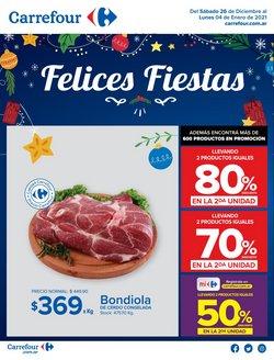 Catálogo Carrefour en Berazategui ( Caducado )