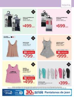 Ofertas de Vestido corto en Carrefour