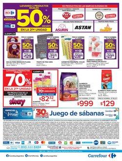 Ofertas de Bazar en Carrefour