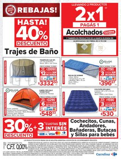 Ofertas de Rio en Carrefour