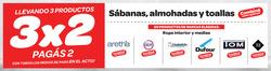 Ofertas de Carrefour  en el folleto de Neuquén