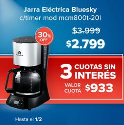 Cupón Carrefour en Yerba Buena (Tucumán) ( 3 días publicado )