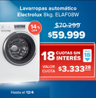 Cupón Carrefour en Río Gallegos ( Caduca mañana )