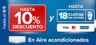 Cupón Carrefour en Luján (Buenos Aires) ( Caduca hoy )