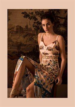 Ofertas de Vestidos en Natalia Antolin