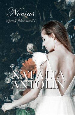 Ofertas de Ropa, Zapatos y Accesorios en el catálogo de Natalia Antolin en Don Torcuato ( Más de un mes )