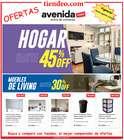 Catálogo Avenida en Córdoba ( Caducado )