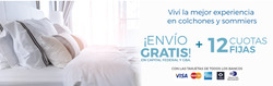 Ofertas de Electropuntonet  en el folleto de Buenos Aires
