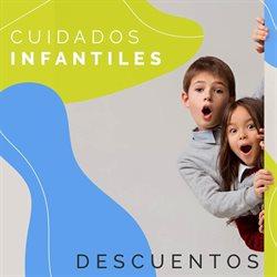 Ofertas de Farmacias y Ópticas en el catálogo de Farmacias Del Centro en Mendoza ( 9 días más )