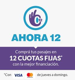 Ofertas de Viajes  en el folleto de Plataforma 10 en Martínez