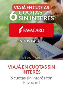 Cupón Plataforma 10 en Berazategui ( Más de un mes )