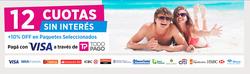 Ofertas de Viajobien  en el folleto de Buenos Aires