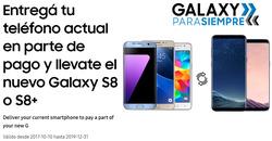 Ofertas de Samsung  en el folleto de Buenos Aires