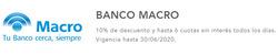 Cupón Firestone en Monte Grande (Buenos Aires) ( 25 días más )