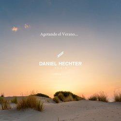 Ofertas de Daniel Hechter en el catálogo de Daniel Hechter ( Vencido)