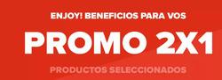 Ofertas de Crocs  en el folleto de Córdoba