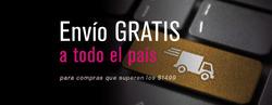 Ofertas de Solo Deporte  en el folleto de Buenos Aires