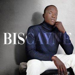 Ofertas de Key Biscayne en el catálogo de Key Biscayne ( Más de un mes)