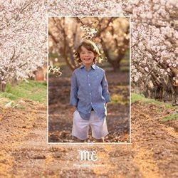Ofertas de Juguetes, Niños y Bebés en el catálogo de Magdalena Esposito en Mendoza ( Más de un mes )