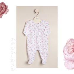Ofertas de Juguetes, Niños y Bebés en el catálogo de Magdalena Esposito ( 22 días más )