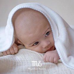 Ofertas de Juguetes, Niños y Bebés en el catálogo de Magdalena Esposito ( 5 días más)