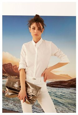 Ofertas de Jeans mujer en Paula Cahen D'Anvers