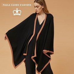 Ofertas de Paula Cahen D'Anvers en el catálogo de Paula Cahen D'Anvers ( 23 días más)