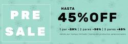 Ofertas de Heyas  en el folleto de Buenos Aires